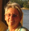 MaureenO'Rourke