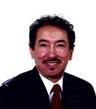 JuanMuniz