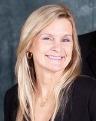 Ann-MarieElmer
