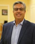 AnthonyMarciano