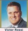 VictorRossi