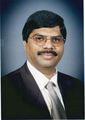 RajjendraShah