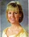 CynthiaLang