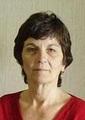 LindaBohlander