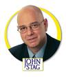 JohnStagliano