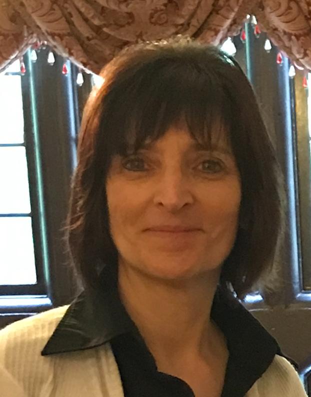 CarolynMarino
