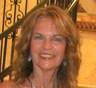 JulieBegeman