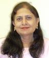 Inderjeet K (Angie) Bhola