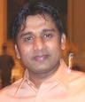 Shafeeq Khaja