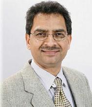 Mohammad Sukhera