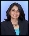 Rita Bhojwani