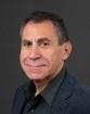 Vince Evola