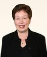 Judy Jisa
