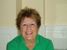 Joan Wert