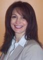 Karen Macchitelli