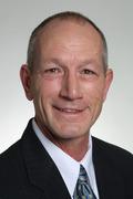 Gregory Pinns