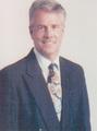 Stephen Loy