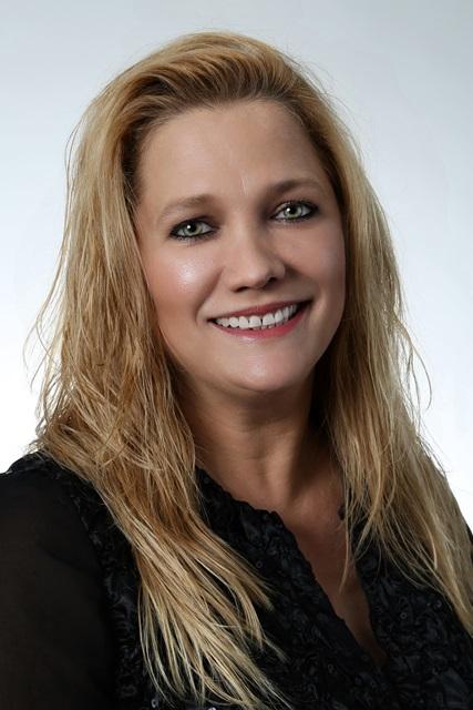 Kathleen Abbate