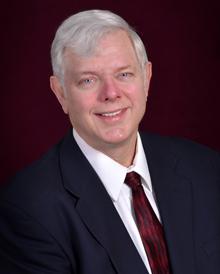 Peter Klocek