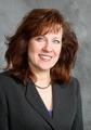Lorraine Farinella