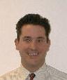Steve Slojkowski