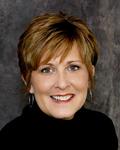 Wendy Fulmer