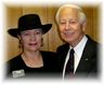 Cheryll Olson Don Kay &