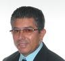 Jose Salguero