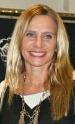 Bonnie Hartsell