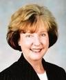 Martha Howell