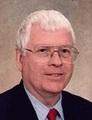 Gary Blount