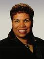 Barbara Holcomb