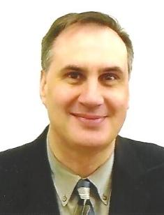 Kevin Abdullah