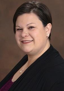 Tracy Drozd