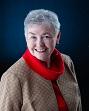 Bettye Reitmeier