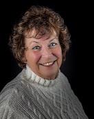 Kaye Fulton