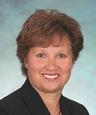 Carol Ritson