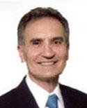 Frank Capasso