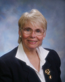 Sharon Whipkey