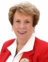 Gloria Minnich