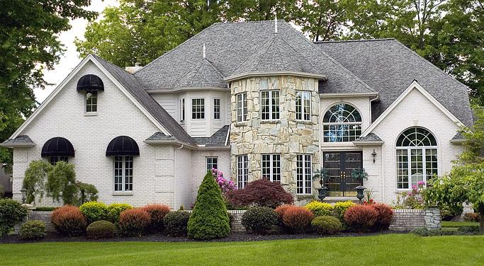 Oak Park IL Real Estate Illinois Homes Elmwood For Sale Berwyn North Riverside Realty