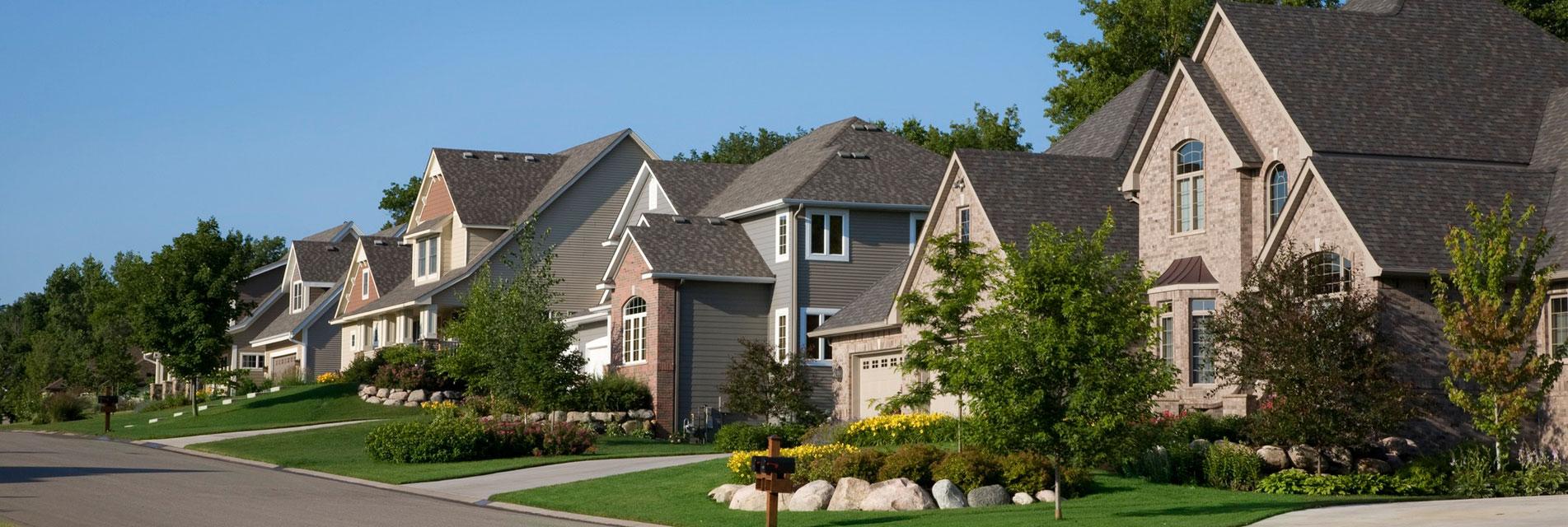 RE/MAX One - Missouri Real Estate